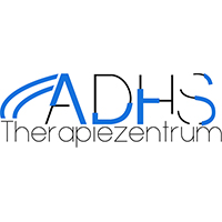 ADHS Therapiezentrum Köln