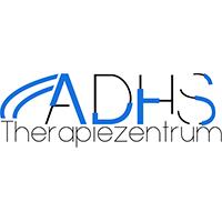 ADHS Therapiezentrum Köln