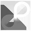 photodesignz Logo