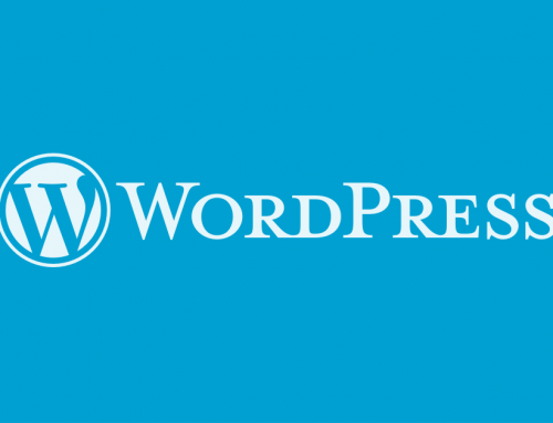 WordPress 5.1 Betty ist da