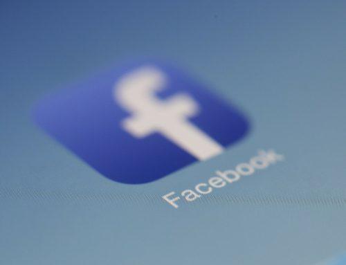 Weltweite Störung bei Facebook & Instagram