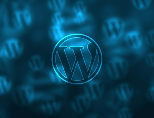 WordPress 5.2.3 Sicherheits- und Wartungs-Release