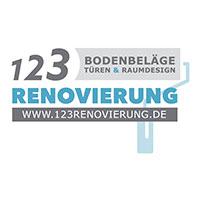 123Renovierung Ratingen