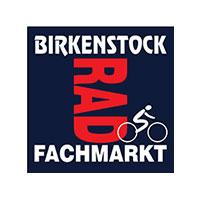 Birkenstock der Radfachmarkt Neuss