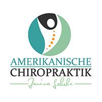 Amerikanische Chiropraktik Janina Lehrke Langenfeld