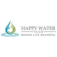 Happy Water Team
