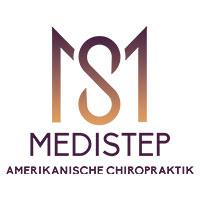 Medistep Chiropraktik Hilden