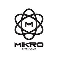 Mikro Bar und Club Köln