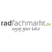 Radfachmarkt.de