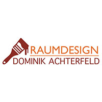 Raumdesign Dominik Achterfeld Ratingen