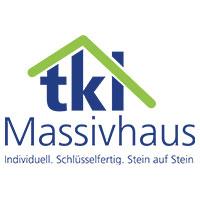 TKI Massivhaus Langenfeld