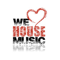 We Love House Music Langenfeld