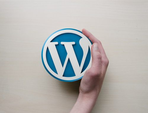WordPress 5.3 Kirk ist da!